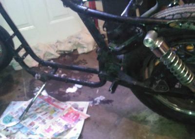 Bike Parts (11)