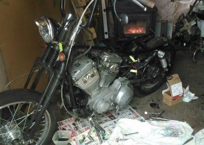 Bike Parts (12)