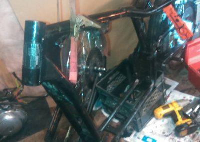 Bike Parts (13)