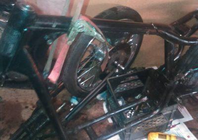 Bike Parts (14)