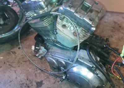 Bike Parts (15)