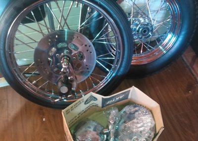 Bike Parts (18)