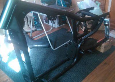 Bike Parts (21)