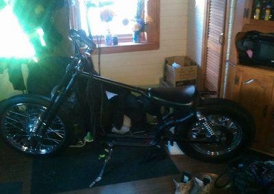 Bike Parts (22)