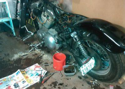 Bike Parts (3)