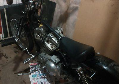 Bike Parts (8)