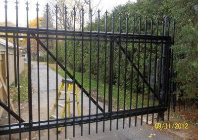 gate (4)