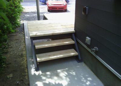 stair (5)