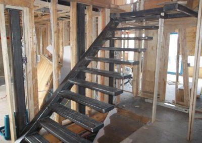 Stair 1 (1)