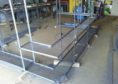 shelf 1 (7)