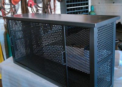 shelf 2 (2)