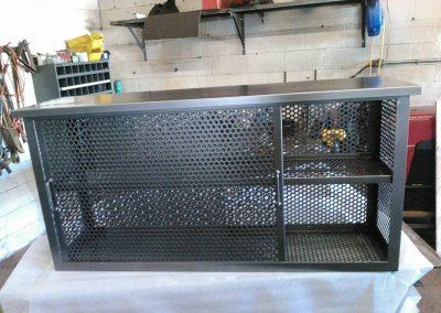shelf 2 (3)