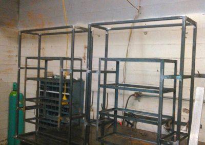shelf 4 (1)