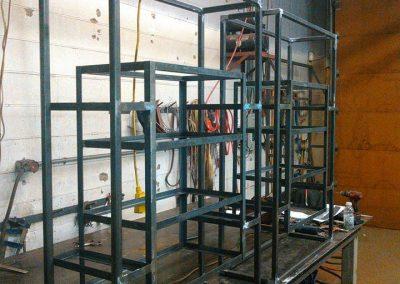 shelf 4 (3)
