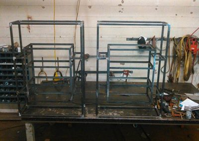shelf 4 (6)