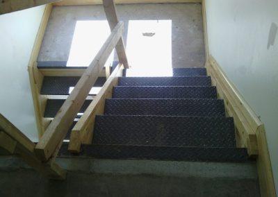stair 2 (1)