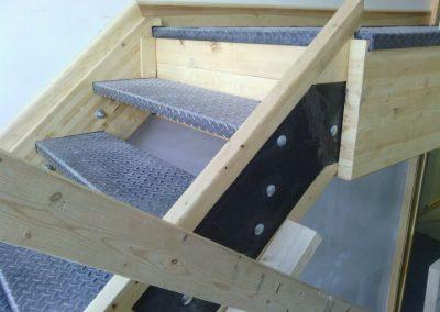stair 2 (2)