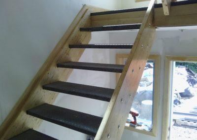 stair 2 (3)