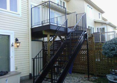 stair 3 (1)