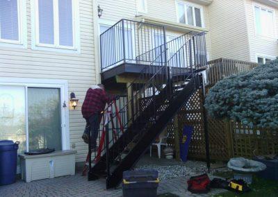 stair 3 (2)