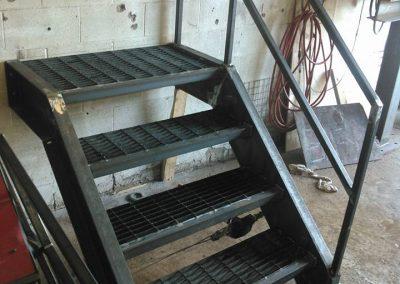 stair 4 (2)