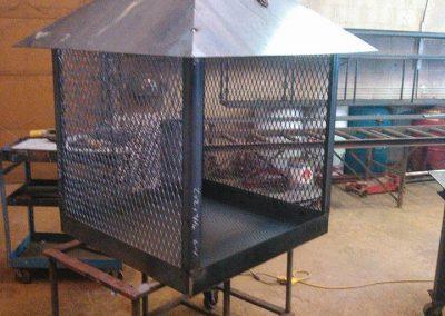 stove 1 (7)