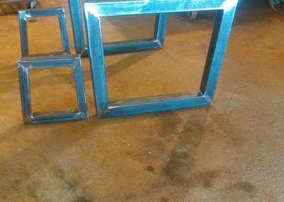 Table_bench_legs