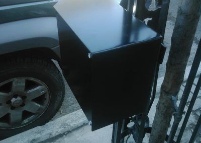 electrical_boxes_4