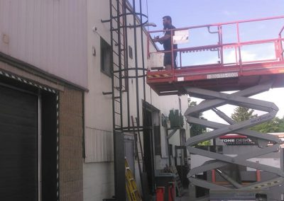 ladder-3