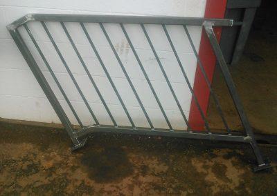 railing-1